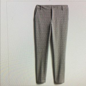 Kut from the Kloth pant